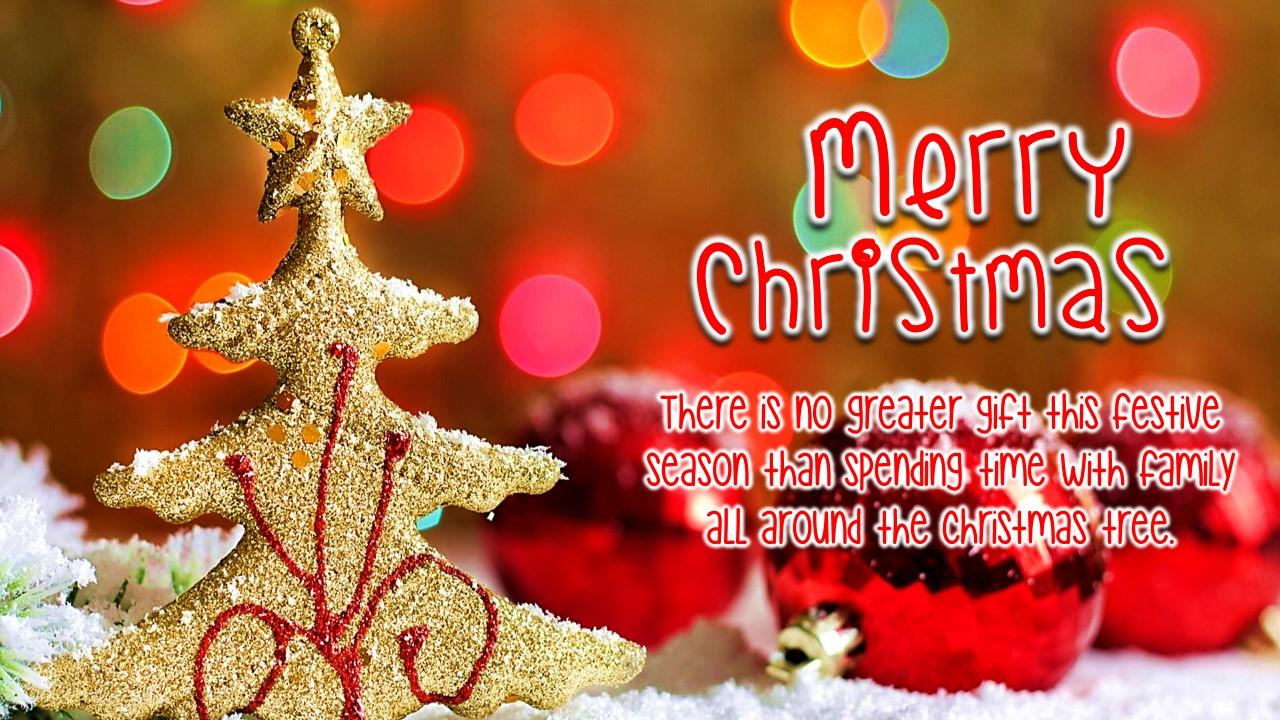 Christmas Wishes 2020 Christmas Wishes & New Year Wishes 2020 – (Android Apps) — AppAgg