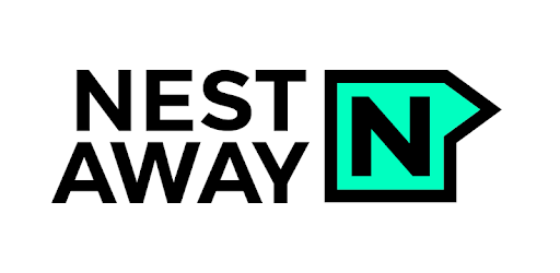 Nestaway - Rent furnished house, Room or Bed 👍 - Apps on