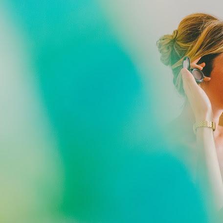 Wedding photographer Anastasios Filopoulos (anastasiosfilop). Photo of 20.04.2016