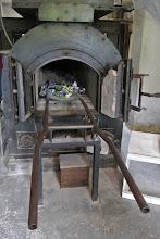Photo: furnace