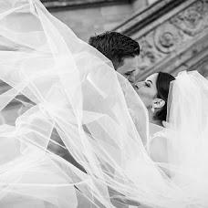Wedding photographer Beata Torge (torge). Photo of 02.03.2016