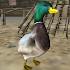 Real Duck Simulator 1.5