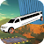 Limo Car Racing On Impossible Tracks file APK for Gaming PC/PS3/PS4 Smart TV