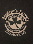 Logo for Nugent's Tavern Irish Pub & Grill