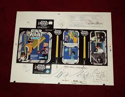 Image result for inflatable lightsaber star wars collector's archive