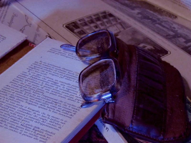 il piacere della lettura di albe.curti
