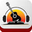 Rádio Villa Country FM icon