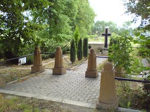 Photo: Niegowić 335