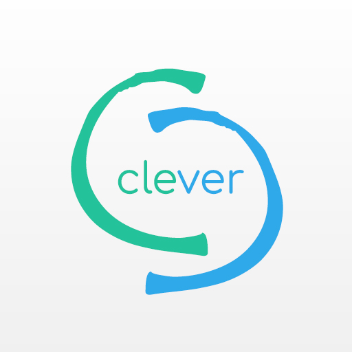 Clever Inc avatar image