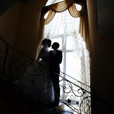 Wedding photographer Aleksandr Glazunov (AlexandrN). Photo of 10.08.2017