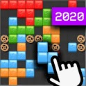 Block Field Adventure icon