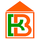 Best Build Retail Private Ltd. (BBRP)