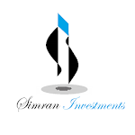 Simran Investments Client Icon