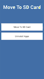 Move Apps To Sd Card 2