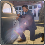 Vendetta Crime Empire 3D 1.3 Apk