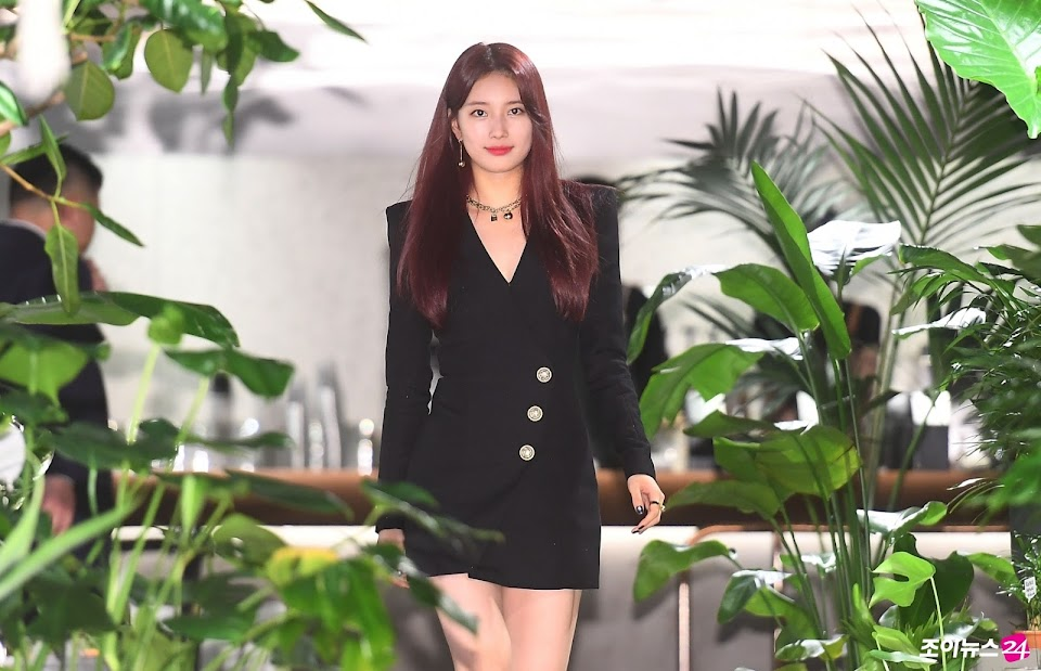 suzy red hair 6