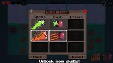 Sword vs Magicのおすすめ画像3