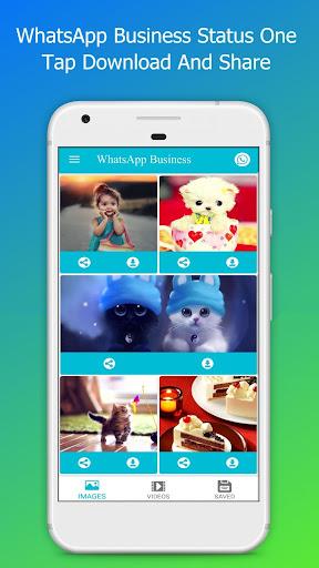 Download Status Saver Saveit Imagesvideos For Whatsapp