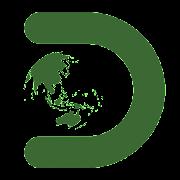 Dinaran : Investasi Emas