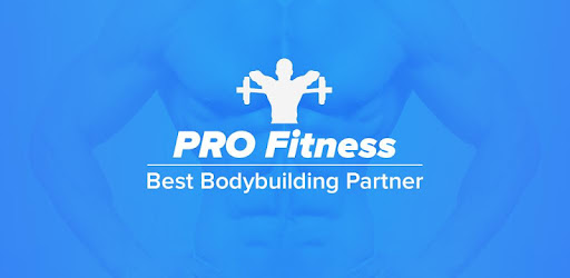 PRO Fitness - Apps on Google Play