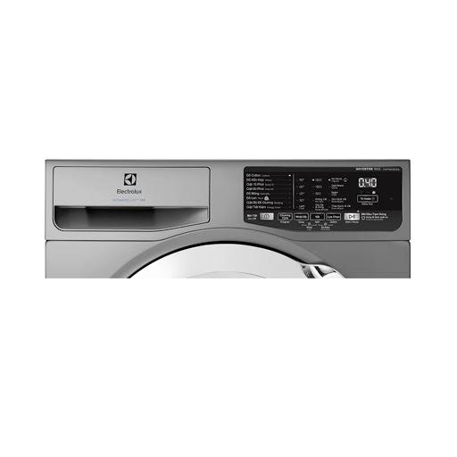 Electrolux-Inverter-9-kg-EWF9025BQSA-3.jpg