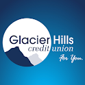 Glacier Hills Credit Union icon