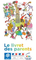 Livret des parents 1