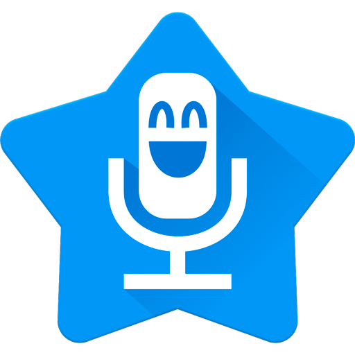 Voice changer for kids and families file APK Free for PC, smart TV Download