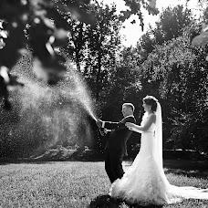 Wedding photographer Pavel Korotkov (PKorotkov). Photo of 25.07.2018