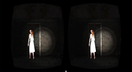 玩免費解謎APP 下載VR Silent Home app不用錢 硬是要APP