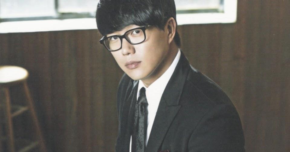 SungSiKyungCover