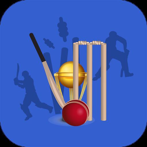 Best Cricket Prediction