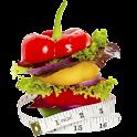 دليل السعرات الحرارية للأغذية
