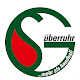 Download SG Überruhr For PC Windows and Mac
