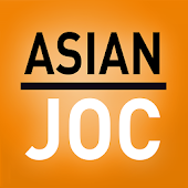 Asian J. Org. Chem.