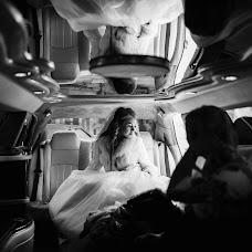 Wedding photographer Aleksey Fefelov (afefelov). Photo of 26.03.2014