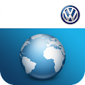 Volkswagen Service India icon