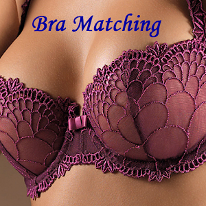 Bra Matching for PC and MAC