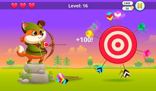 Duddu - My Virtual Pet apkdebit screenshots 15