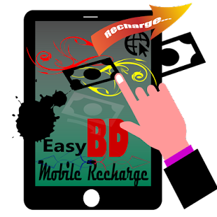 Easy BD Mobile Recharge - náhled