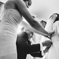 Wedding photographer Sergey Lapchuk (lapchuk). Photo of 13.12.2018