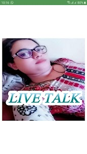 Live Talk – Free Text And Video Chat 1