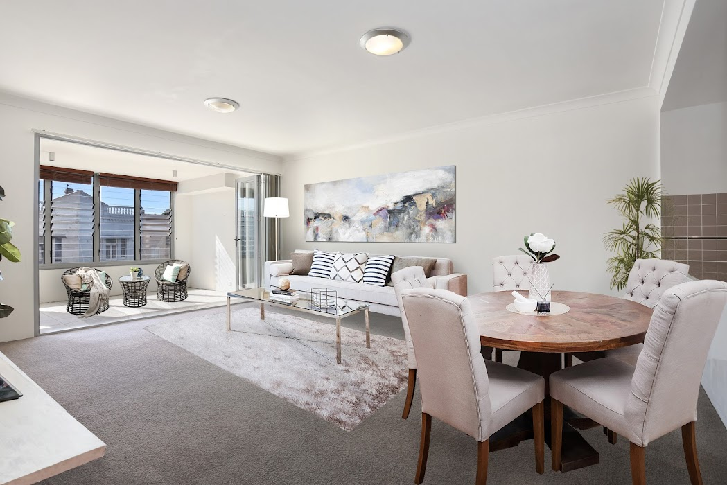 Main photo of property at 7/192-200 Parramatta Road, Stanmore 2048