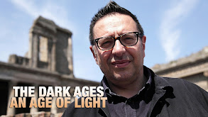 The Dark Ages: An Age of Light thumbnail
