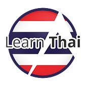 Learn Thai Language - Thai Translator