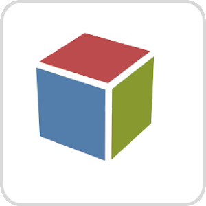 Cube Puzzle for PC and MAC