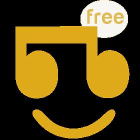 artBaby music free