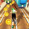 run.surf.subway.train