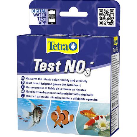 Tetra Test Nitrat NO3