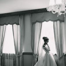Wedding photographer Anna Khokhlova (AnnaKH). Photo of 28.07.2018